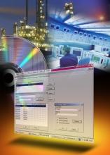 New version of metering data collection software offers export capability